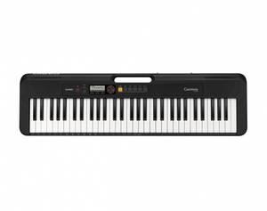 Bilde av Casio CT-S200 Keyboard