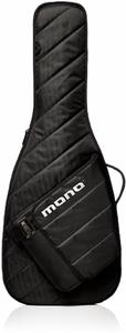 Bilde av Mono M80-SEG-BLK for elgitar