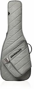 Bilde av Mono M80-SEG-ASH for elgitar