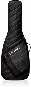 Bilde av Mono M80-SEB-BLK for