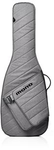 Bilde av Mono M80-SEB-ASH for