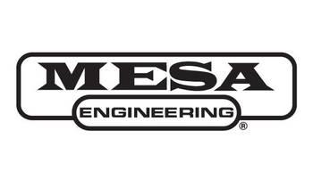 Mesa Boogie