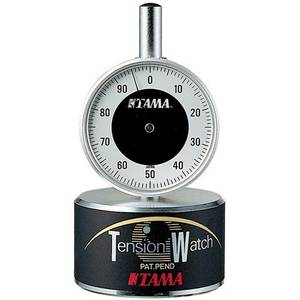 Bilde av Tama TW100 Tension Watch