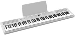 Bilde av Artesia PE-88WH Digital Piano