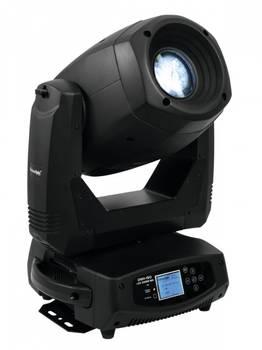 LED Bevegelige lys