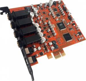 Bilde av ESI MAYA44 eX Lydkort PCIe