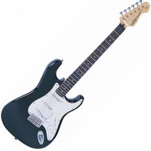 Bilde av Vintage V6BB El.gitar Strat