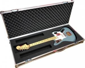 Bilde av Fender Jaguar Gitar