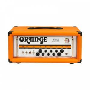 Bilde av Orange AD30HTC