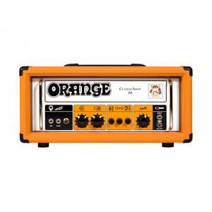 Bilde av Orange Custom Shop 50