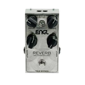 Bilde av ENGL EP01 Reverb Pedal