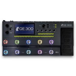 Bilde av Mooer GE300 Amp Modelling &