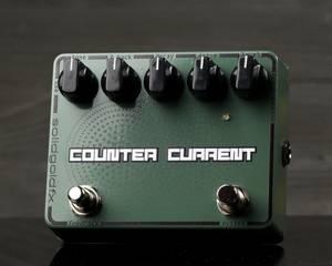 Bilde av SolidGoldFX Counter Current