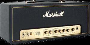 Bilde av Marshall Origin50H Head 50