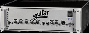 Bilde av Aguilar DB 751 Bassforsterker