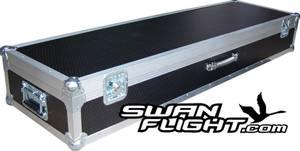 Bilde av Numa Organ flightcase