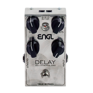Bilde av ENGL EP02 Delay Pedal
