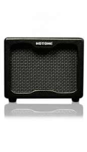 Bilde av Hotone Nano Legacy Mini