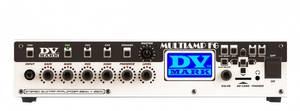 Bilde av DV Mark Multiamp FG