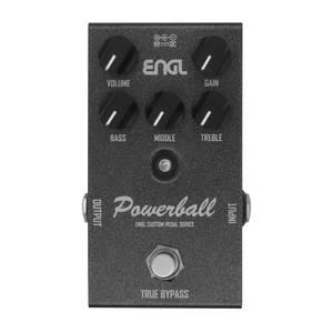 Bilde av ENGL EP645 Powerball