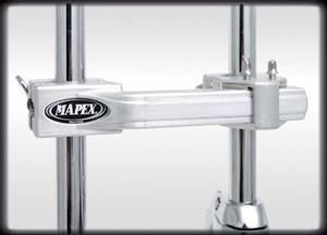 Bilde av Mapex MC910 Multi-Clamp Rett