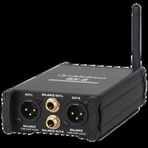 Bilde av Alctron BX-8 Bluetooth