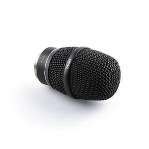 Bilde av DPA 2028 Vokalmikrofon