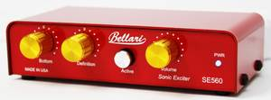 Bilde av Bellari SE560 Sonix Exciter