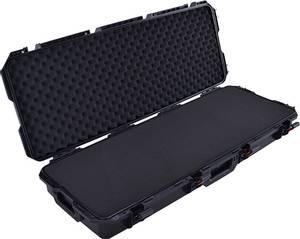 Bilde av XHL Utility Case 4002 Inside