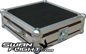 Bilde av Yamaha MG16/4FX Flightcase
