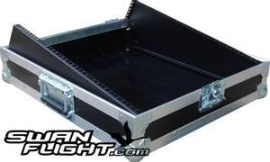 Bilde av Yamaha MG166C/CX Flightcase