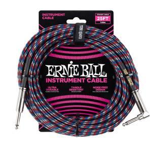 Bilde av Ernie Ball EB-6063 Instrument
