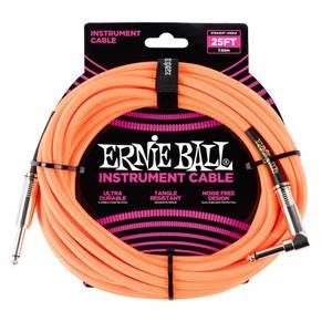 Bilde av Ernie Ball EB-6067 Instrument