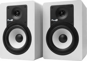 Bilde av Fluid Audio C5 BTW Aktive