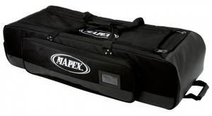 Bilde av Mapex PMK-M113 Hardware Bag