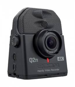 Bilde av Zoom Q2n-4K Handy Video