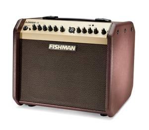 Bilde av Fishman PRO-LBT-500 Loudbox
