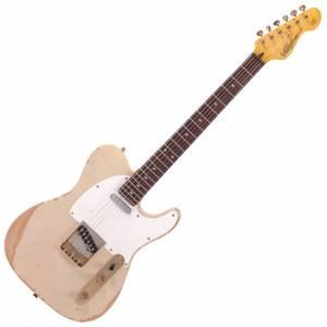 Bilde av Vintage V62MRAB El.gitar Tele