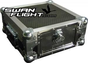 Bilde av Denon Dn-HS5500 flightcase