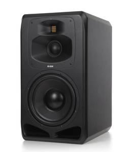 Bilde av Adam Audio S5V Main Monitor