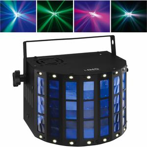 Bilde av img LED-162RGBW LED Lyseffekt
