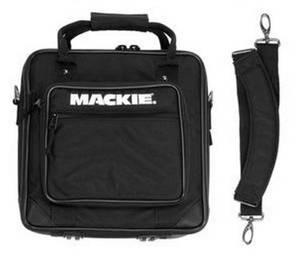 Bilde av Mackie DL1608-BAG Bag for