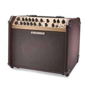 Bilde av Fishman PRO-LBT-600 Loudbox