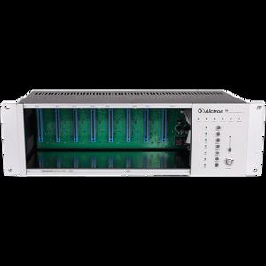 Bilde av Alctron S8 500-Series