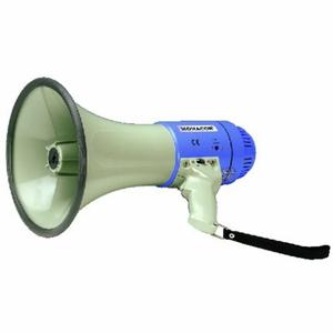Bilde av Monacor TM-25 Megafon