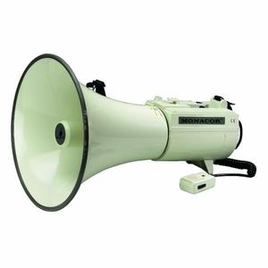 Bilde av Monacor TM-45 Megafon
