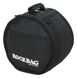 Bilde av Rockbag RB22561B DeLuxe