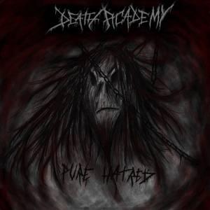 Bilde av Death Academy - Pure Hatred