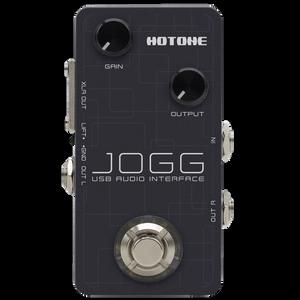 Bilde av Hotone JOGG USB Audio