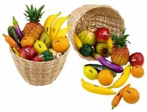 Bilde av Nino 536 Frukt og Grønsaks